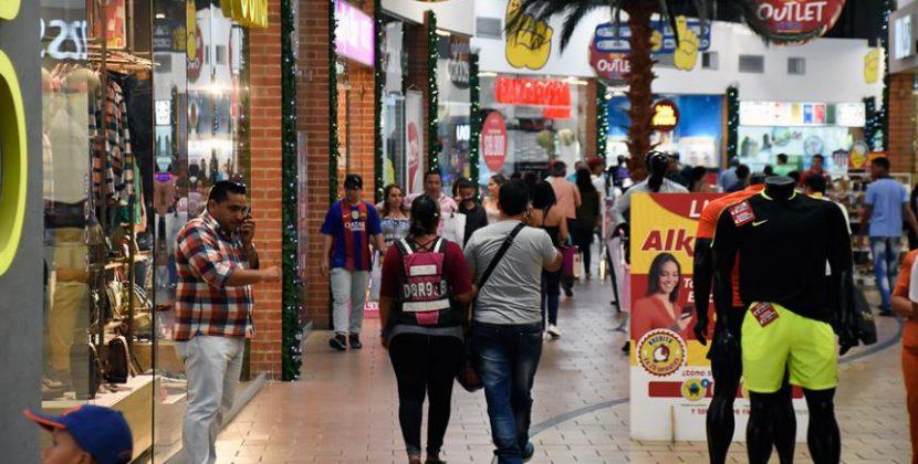 Este sábado Barranquilla Despierta