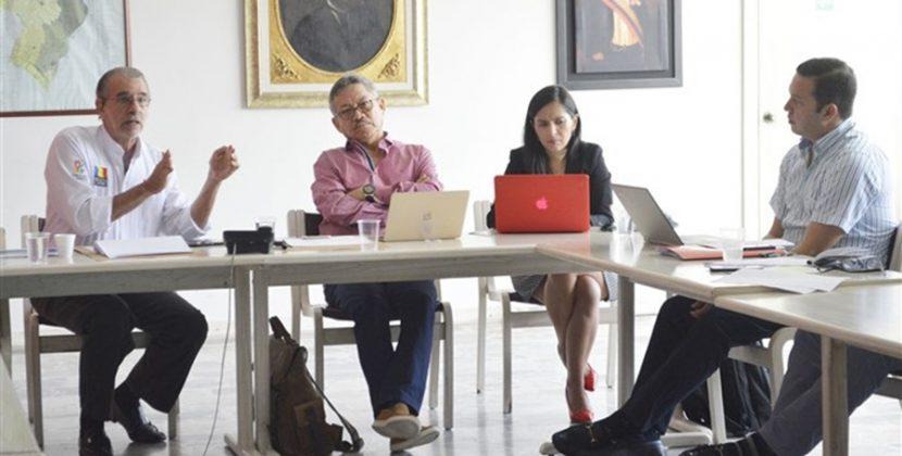 Aprobados $30.000 millones para sede de la Universidad del Atlàntico en Sabanalarga