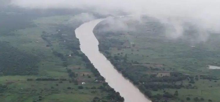 Gobernación descarta filtraciones en el Canal del Dique