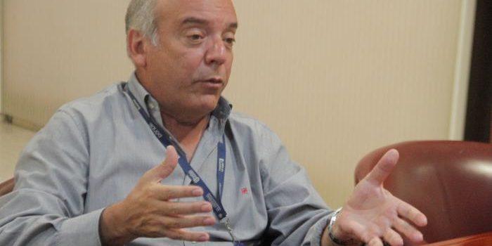 Procuraduría fórmula cargos contra ex director de Cormagdalena