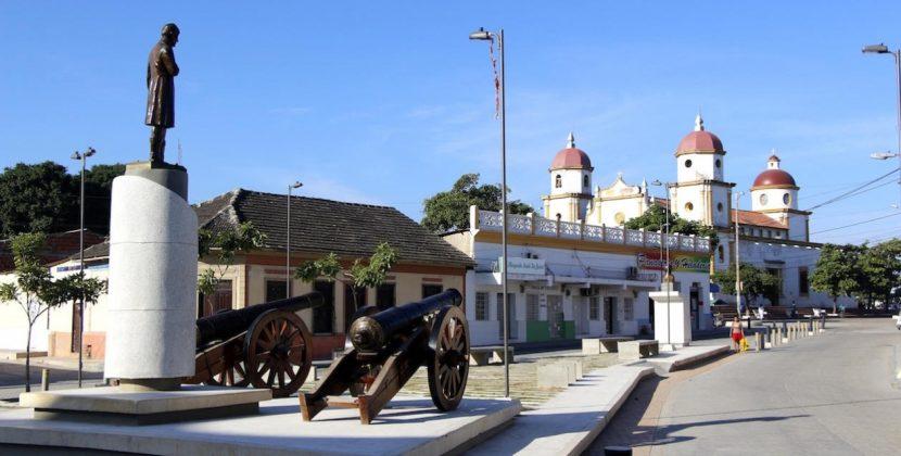 En 19 por ciento se reducen homicidios durante noviembre en Soledad