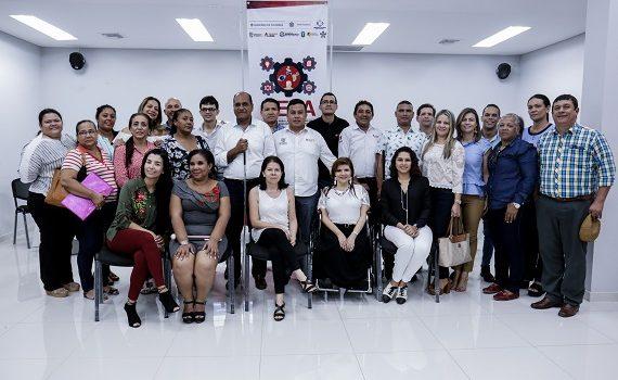 Sector público será garante de la inclusión laboral para personas con discapacidad