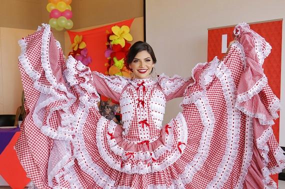 Este jueves se lanza el Carnaval del Atlántico 2019