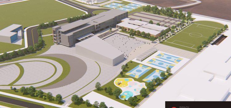 23 de enero, fecha límite para propuestas de construcción de UA en Sabanalarga