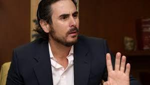 Allanan Juzgado Cuarto de ejecución de Penas y Medidas de Barranquilla en donde se otorgó la libertad a Guido Nule