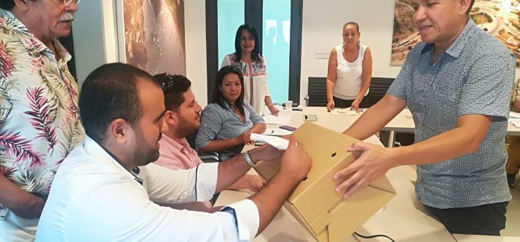 Elegidos nuevos miembros del Comité Distrital de Discapacidad en Barranquilla