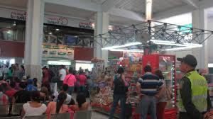 66.892 pasajeros se movilizarán por la Terminal de Transportes en temporada de Carnaval
