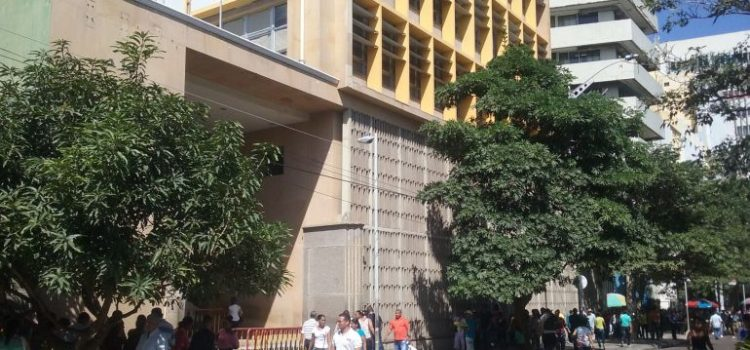 Barranquilla ya tiene nuevo Estatuto Tributario  Distrital