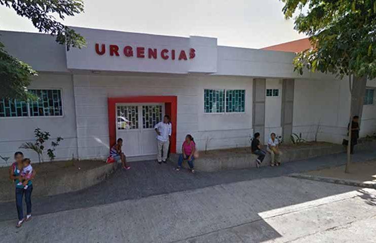 Un muerto deja balacera en barrio La Magdalena