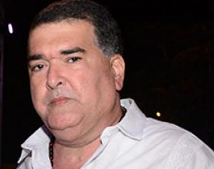 Alcalde de Sabanalarga no pagará cinco días de arresto