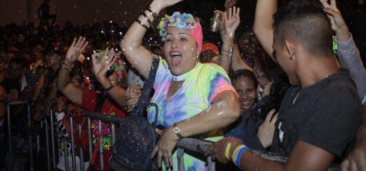 Hasta el 15 de febrero rige plazo para permisos de Carnaval en Soledad