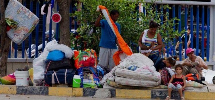 Mired IPS preocupada por altos costos en atención a venezolanos
