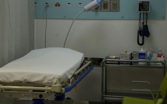 Contraloría General hará control excepcional a 12 hospitales públicos departamentales, denunciados por crisis y malos manejos