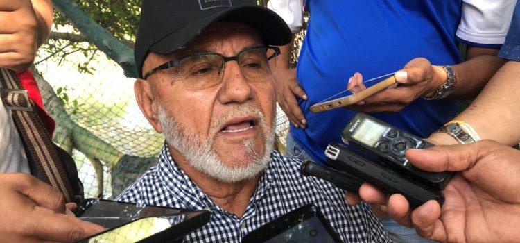 «Yo creo que Barranquilla tiene cura»: Bernardo Hoyos