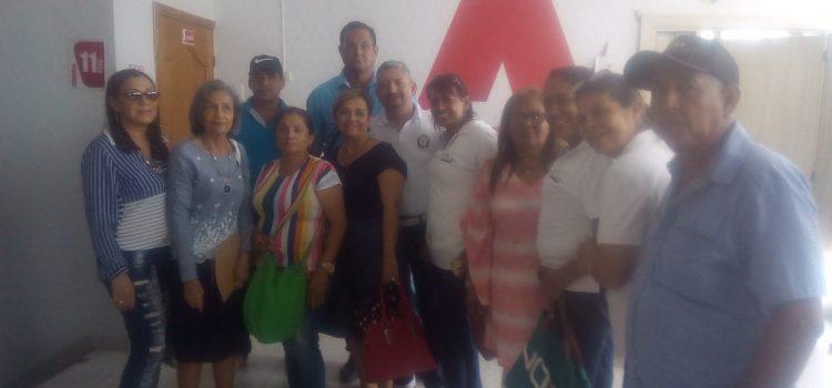 Trabajadores piden revisar proceso de homologación