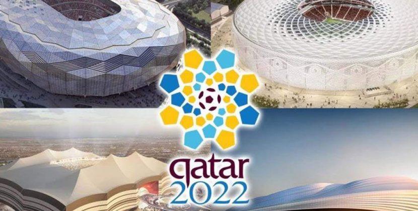 Catar habría ofrecido 880 millones de dólares a la FIFA por sede del mundial 2022