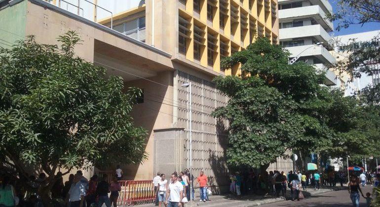 Comenzó horario especial de atención al público en Alcaldía de Barranquilla