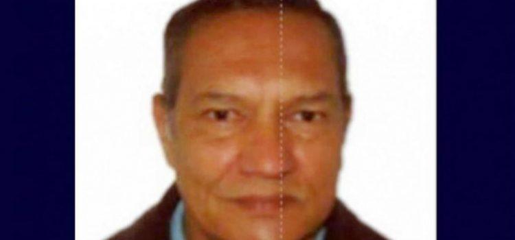 Capturan a Arturo Ordóñez, alias 'Elefante' cabecilla del ELN