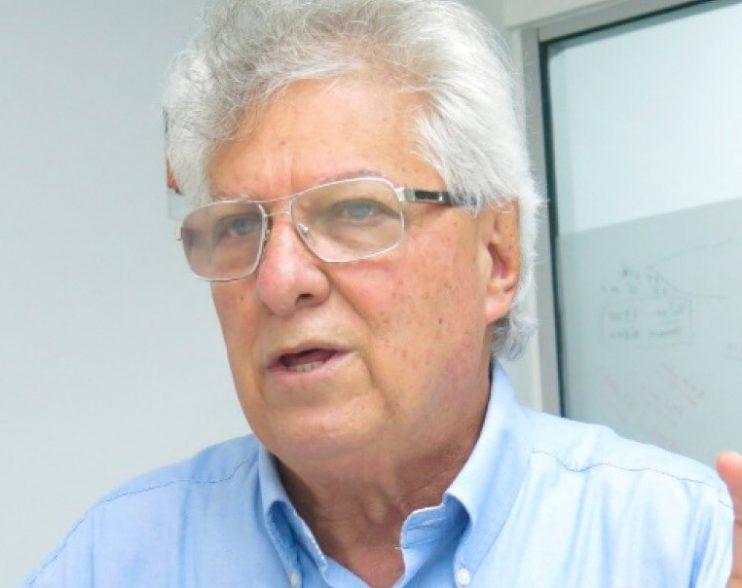 Ordenan corregir sentencia contra alcalde de Soledad