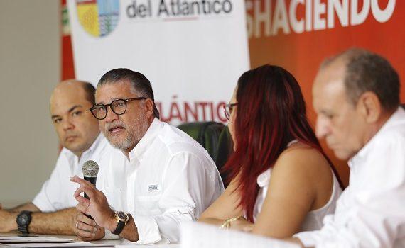 Algas tóxicas, causa de muerte de 40 reses en Manatí
