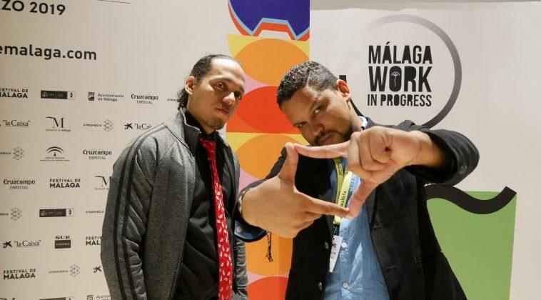 Docente Unicosta obtuvo distinción en Festival de cine de Málaga