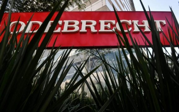 Renunció fiscal que investigaba uno de los casos de Odebrecht