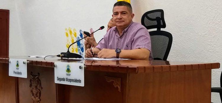 Concejo aprueba Proyecto de Acuerdo que autoriza al Distrito de Barranquilla enajenar bienes inmuebles y parque automotor