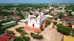 Soledad, en el top 5 de las ciudades más competitivas de Colombia