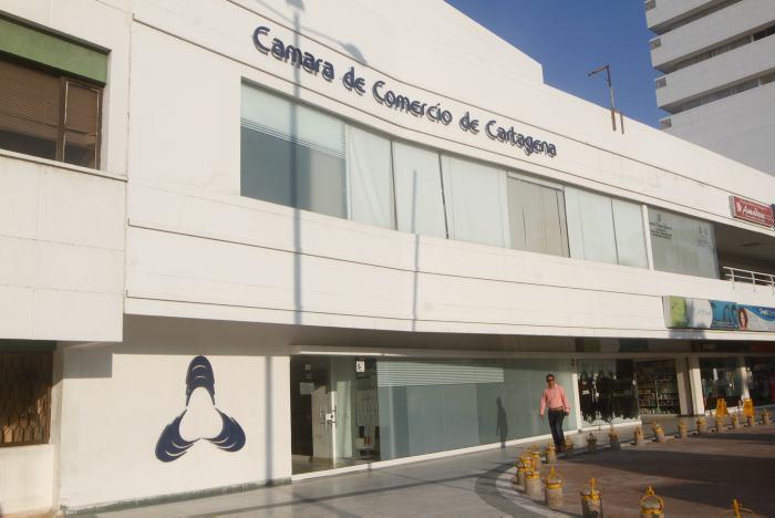 Contraloría encontró 5 hallazgos fiscales en Cámara de Comercio de Cartagena