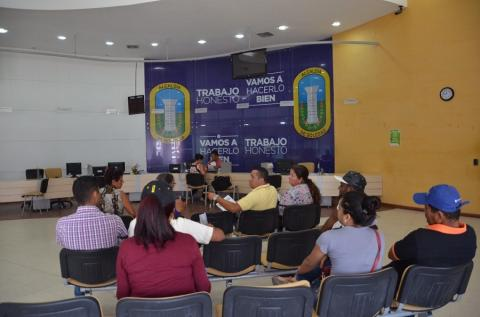 Contribuyentes del Predial en Soledad  tienen chance de pagar sin intereses