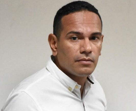 Destituyen por 14 años a capitán de la Policía acusado de violación