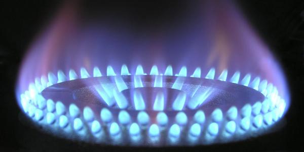 Potencial de gas en el Cesar dobla las reservas nacionales