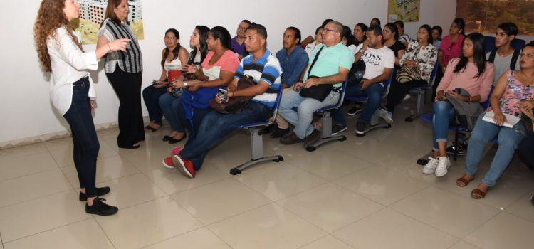 Barranquilla se prepara para aplicar el Sisbén IV