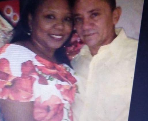 El concejal Juan Ospino Acuña rechaza el asesinato de Claudia Inés Cantillo Ortega en las Malvinas
