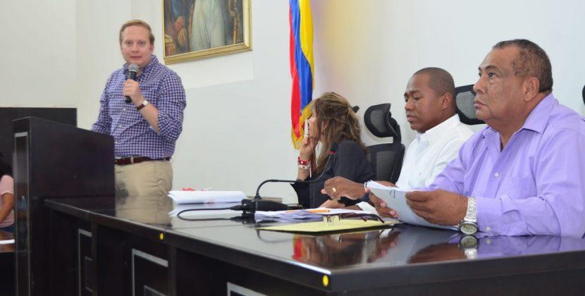 Cinco proyectos se estudiarán en sesiones extraordinarias de la Asamblea