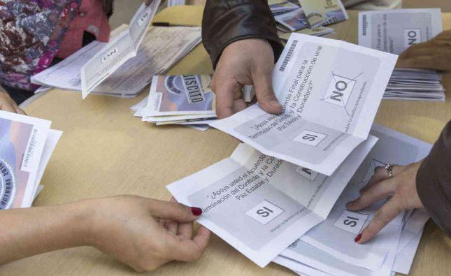 Procuraduría en alerta por incremento de inscripción de cédulas de venezolanos para próximas elecciones