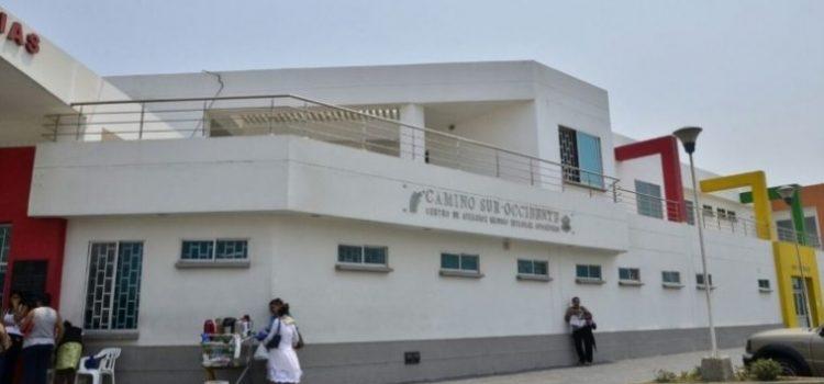 Sicarios disfrazados de Policía disparan contra hombre en Pinar del Río