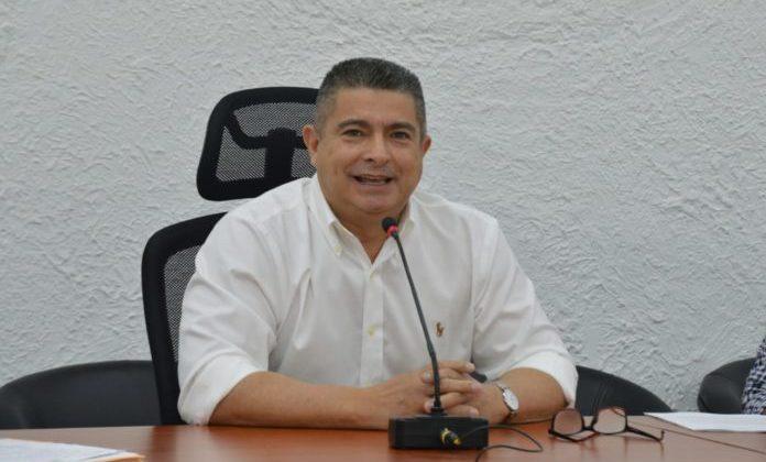 Concejo abre convocatoria para elegir Contralor y Personero