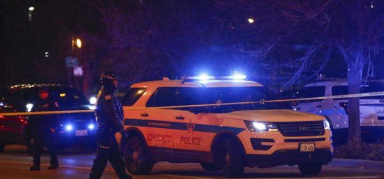 10 muertos y 16 heridos en Ohio tras nuevo tiroteo